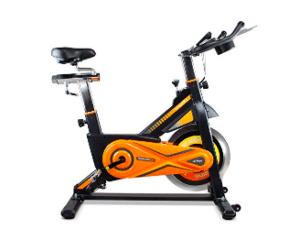 bicis spinning