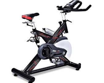 comprar bicicleta spinning